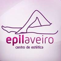 EPILAVEIRO - Centro de Estética