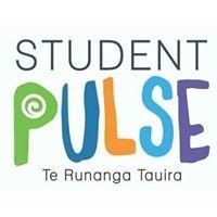 Student Pulse NZ