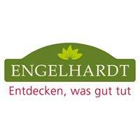 Reformhaus Engelhardt