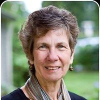 Dr. Pamela Sky Jeanne