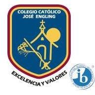 Colegio Católico José Engling