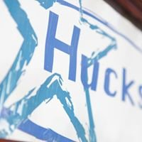 Hucksters Ski & Summer Holidays