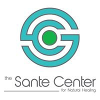 Sante Center for Natural Healing