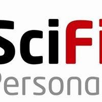 Scifit Personal Training