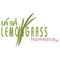 Hoi An Homestay Lemongrass