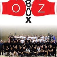 OzBox old