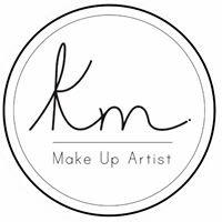 Kellie Moody Make Up Artist