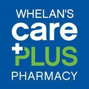 Whelan's CarePlus Pharmacy
