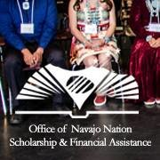 Office of Navajo Nation Scholarship & Financial Assistance
