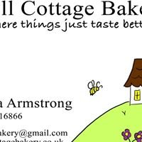 Hill Cottage Bakery