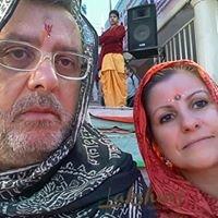 Lakshmi Estilo de Viver - Produtos indianos
