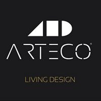 ART & ECO Design