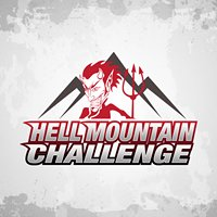 Hell Mountain Challenge
