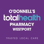 O'Donnell's totalhealth Pharmacy Westport