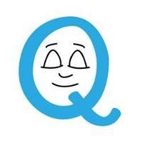 Quiet Quest