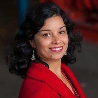 Dr. Vaishali Verma, Naturopathic & Ayurvedic Physician