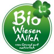 Bio-Wiesenmilch