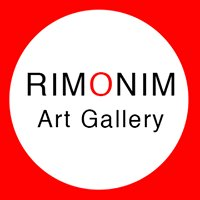Rimonim Art Gallery