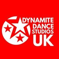 Dynamite Dance Studios UK
