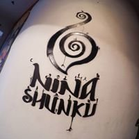 Nina Shunku