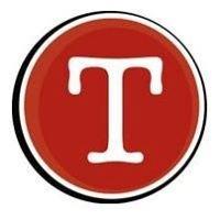 Taylor Management Group, LLC