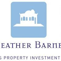 Heather Barnes Overseas Property Investment & Sales Ltd