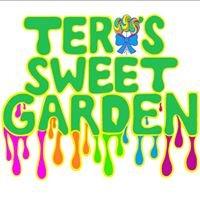Teri's Sweet Garden