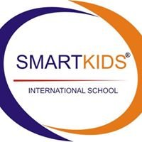 SmartKids International School, Siem Reap