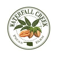Waterfall Creek Pecan Farm