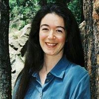 Shana Turrell, Flagstaff Naturopathic Physician