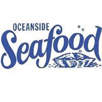 Oceanside Seafood