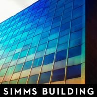 The Simms Building
