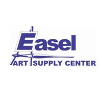 Easel Art Supply Miami