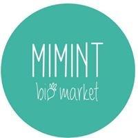 Mimint