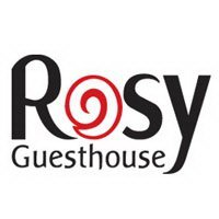 Rosy Guesthouse