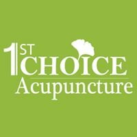 1st Choice Acupuncture & Integrative Medicine P.S.