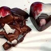 Ek.chuah Chocolates