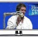 Healthy, Wealthy & Wise Show w/ Frank Jordan