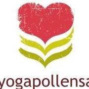 Yoga Pollensa