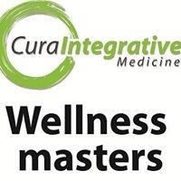 Cura Integrative Medicine - Naturopathy