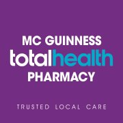 McGuinness totalhealth Pharmacy