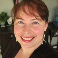 Dr. Barbara Cowan ND