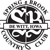Springbrook Country Club & Brook's Bistro