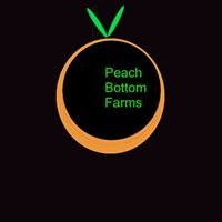 Peach Bottom Farms