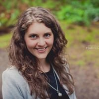 Baili Clarke, ND - Naturopathic Physician