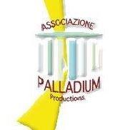 Associazione Palladium Productions
