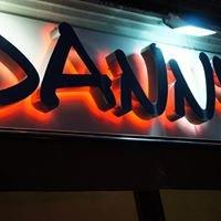 Danny's Chinese Restaurant
