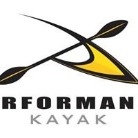 Performance Kayak Inc.