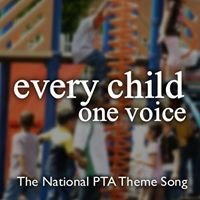 South River Special Education PTA