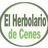 El Herbolario De Cenes, tienda ecológica.